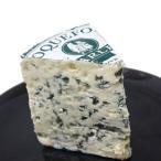 チーズ ロックフォール AOP カルル 約500g ブルーチーズ フランス産チーズ【100g当たり1,128円(税込)で再計算】