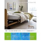 【開梱設置送料無料】フランスベッド 電動ベッド グラ