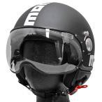 MOMO DESIGNヘルメット -FIGHTER-