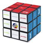 ルービックキューブ 3×3 メガハウスxFIATコラボモデル