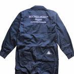 MICHELINオフィシャルジャンプスーツ(長袖)