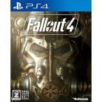 ◆送料無料・即日発送◆PS4 Fallout4 フォールアウト4 廉価版 【PS4版】 新品17/09/28