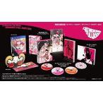 ◆送料無料・前日発送◆※PS4 キャサリン・フルボディ ダイナマイト・フルボディBOX 初回生産限定版 予約19/02/14