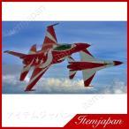 ハセガワ 1/48 F-16C ファイティング ファルコン ブラックナイツ