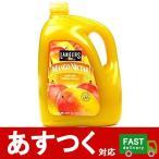 (1本 ランガーズ マンゴーネクター 3.78L)濃厚マンゴージュース 香りと味がクセになる美味しさ LANGERS Mango Nectar コストコ
