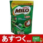 (ネスレ ミロ オリジナル 700g)ミロと牛乳でしっかり栄養 子どもの成長に必要な栄養とおいしさを兼ね備えた大地の恵みの麦芽飲料 コストコ 587109