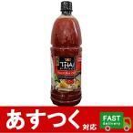 (タイキッチン スイートチリソース 1L)タイ料理や