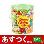フルーツアソート缶 120本入