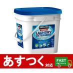 (1箱 カークランド 粉末洗濯洗剤 12.7kg)コストコ 粉末 合成 洗濯 洗剤 大容量 200回分 Costco KIRKLAND SIGNATURE