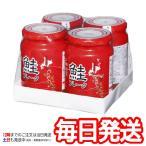(4瓶セット マルハニチロ 鮭フレーク 150g×4個)本場北海道の森工場で生産 シャケほぐし おにぎりやお茶漬けに あけぼの さけ コストコ