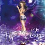 DJ NSR DBX / Marina Del Ray