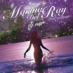 DJ NSR / MARINA DEL RAY SEASON 2