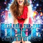 DJ DASK / club STAR BEAT Vol.8 [DKCD-196]
