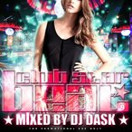 DJ DASK / club STAR BEAT Vol.9 [ DKCD-202 ]