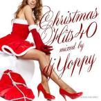 【永久保存版‼クリスマスソングMIX!】DJ YOPPY / CHRISTMAS HITS 40 [YOPCD-02]