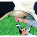 DRAMINSKI 乳汁ディテクター (4器 メモリー式)