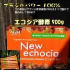 ショッピングダイエット エコシア 酵素, 植物発酵食品, 90袋(+30袋無料)