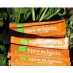 ショッピングダイエット エコシア 酵素,植物発酵食品 ,90袋(+30袋無料)送料無料