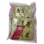 Yahoo! Yahoo!ショッピング(ヤフー ショッピング)業務用ワンカップティパック/一煎茶【抹茶玄米茶】100P