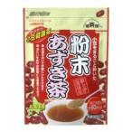 粉末あずき茶 50g