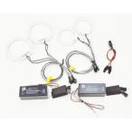 CC-HO09 Odyssey オデッセイ(RB1 2系 2003-2008 H15-H20) CCFLイカリング・冷極管エ