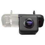 RC-BZ-DS02 SONY CCD バックカメラ BENZ ベンツ Eクラス W211 セダン 2002-2009 9973 純正ナンバー灯交換タ