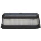ll-lr-b01 Land Rover Defender ランドローバー・ディフェンダー90 11...