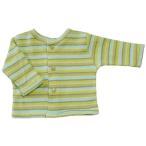 【未熟児】【低出生体重児】【早産児】【NICU】用 ベビー服:マウスロンパースセット