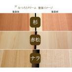 木工用,木製,家具,フローリング,床,ワックス,みつろう,ミツロウ,