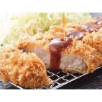 茨城県石岡市名産 弓豚 とんかつセット ローストンカツ(4枚)500g×3・ヒレ1本×3