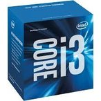 Intel Core i3 6100  (Skylake-S) LGA1151 3.7GHz 2コア (BX80662I36100)