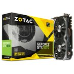 ZOTAC GEFORCE GTX 1070 MINI 省スペースモデルビデオカード|ZTGTX1070-8GD5MINI01/ZT-P10700K-10M