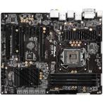 ASRock Rack Intel C226チップセット搭載Xeon E3対応ワークステーション向けのATXマザーボード (C226 WS)