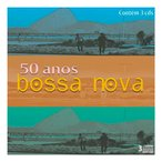 CD,BOSSA NOVA,ボサノバ
