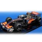 ショッピングマクラーレン 1/20 MP4-22 Japan GP 2007STUDIO27 【Multimedia Kit】