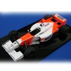 ショッピングマクラーレン 1/20 MP4/11B Japan GP 1996STUDIO27 【Multimedia Kit】