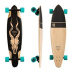 GOLDCOAST  THE ADDAX Performance PINTAIL サイズ: