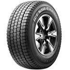 165R13 8PR ICE NAVI CARGO グッドイヤータイヤ GOODYEAR スタッドレスタイヤ
