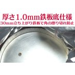 【X・O】荷揚げ バケツ XXL 320x1000mm 大型 道具袋 直径320mmx高さ1000mm 最大荷重約50Kg 超強力大型荷揚バック。建設・建築・土木・仮設工事・配管・