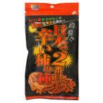 日本で二番目に辛い柿の種 [1袋(数量1)10個入]