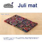 JULI MAT 450X700