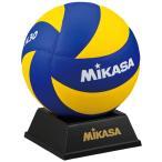 MIKASA(ミカサ)[バレーボールサインボール MVA30]バレーボール
