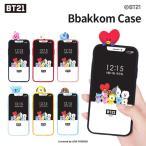Yahoo!ITフレンズBT21 BTS 公式 iPhone11 Pro MAX iPhoneXS iPhoneXS iPhone8 iPhone7 グッズ キャラクター カフェ 読み方 原宿 通販 公式 グッズ 韓国 人気 可愛い