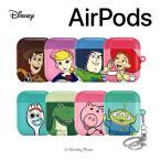 Yahoo!ITフレンズトイストーリー4 airpodsケース ディズニー エアポッズ ケース エアーポッズケース 通販 グッズ 人気 可愛い 公式 キャラクター イヤホン airpods2 マニア 人気