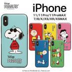 スヌーピー iPhoneケース iPhone11 Pro MAX  iPhoneXR iPhoneXS iPhone8 耐衝撃 スヌーピーケース 公式 カード収納 ミラー付き グッズ スマホケース Galaxy
