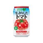 「24本」 サントリー GREEN DA・KA・RA すっきりしたトマト 350g 24本入 1箱 グリーンダカラ