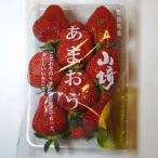 いちご(あまおう)おすすめ品 約300g 福岡産