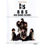 BBS -BiS BAND SCORE-