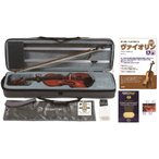 バイオリン入門セット SV-320