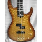 Valley Arts / Custom Pro U.S.A. Bass【中古品】